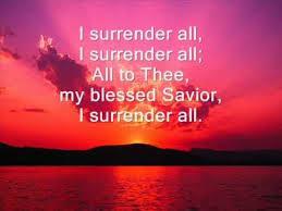 surrender 2
